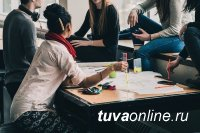 День студента, или Татьянин день отмечают 25 января