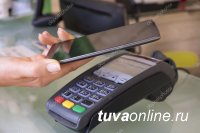 В Туве за 4 месяца 25-летняя продавщица стащила на работе более 250 тыс. рублей выручки