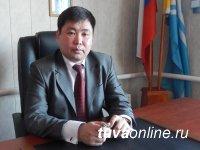 Мэр Кызыла Карим Сагаан-оол: Столица Тувы должна быть городом, а не большой деревней