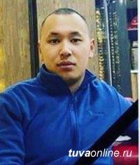 На пожаре склада в Красноярске, на тушении которого погибли пожарные, нашли тело уроженца Тувы