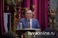 Шесть молодых ученых Тувы получили Гранты Главы республики