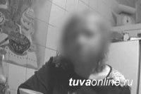 В Туве предотвратили заказное убийство 8-летней девочки