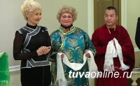 В Совете Федерации открылась фотовыставка, посвященная Шагаа, новому году по лунному календарю