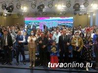 В Туве на место руководителя Агентства по делам молодежи претендуют три кандидата