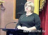 В Туве состоялся межрегиональный семинар, посвященный Русской Масленице