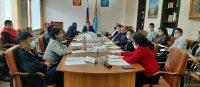 В 2020 году 13 проектов некоммерческих организаций Тувы получили поддержку по линии Президентских грантов на сумму 14 млн. рублей
