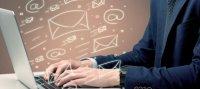 Для будущих «Лидеров интернет-коммуникаций» из Тувы продлили регистрацию на масштабный IT-конкурс