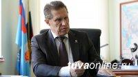 Мурашко оценил работу системы здравоохранения в Туве