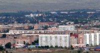 Банк России выявил регионы с самой недоступной ипотекой