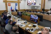 Большинство инвестпроектов Тувы требует серьезной модернизации и наращивания электросетевого хозяйства республики