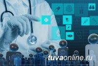 В Туве оценили проблемы модернизации первичного звена здравоохранения