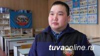 В Единой России создали федеральный оргкомитет предварительного голосования