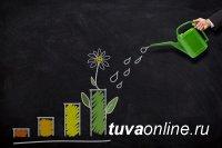 Жители Тувы открыли более 4 тыс. индивидуальных инвестсчетов