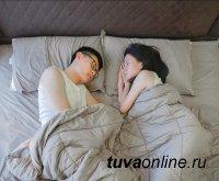 Туву назвали самым «спящим» регионом в СФО