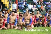 В Туве юные борцы сразятся в исполнении хоомея на I конкурсе «Хөөнүм - Хөөмей, Күжүм-Хуреш»