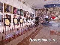 В Туве Национальный театр 26 марта приглашает на «Ночь театров»