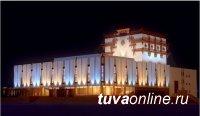 Минобрнауки Тувы поздравил театралов с профессиональным праздником