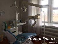 В Туве стоматолога, от укола которого скончалась 5-летняя пациентка, обвиняют в неосторожном причинении смерти