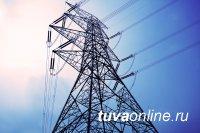 Цены на электричество в Туве обещают снизить на 30%