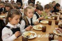 Народный фронт представил пять первоочередных мер по борьбе со школьными отравлениями и некачественным питанием