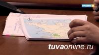 Прорабатываются поставки белорусских товаров в Коми и Туву
