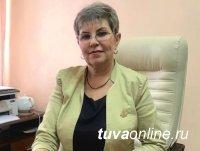 В столице Тувы пройдет прямой эфир по вопросам ГИА и ЕГЭ в 2021 году