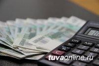 В Туве более 10 тысяч жителей должны отчитаться о доходах