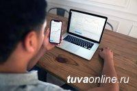 В Туве в 2020 году утроилось число брокерских счетов