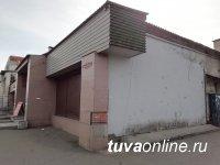 В столице Тувы власти требуют отремонтировать еще 10 нежилых объектов