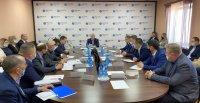 Тываэнерго и Тываэнергосбыт усилят работу с должниками за электричество