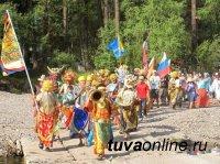 Роспотребнадзор Тувы подтвердил перенос фестиваля Устуу-Хурээ