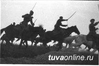 Была или нет в Туве в 1921 году Народная революция?