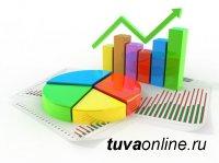 Минэкономики Тувы оценило эффективность реализации в 2020 году 40 региональных программ