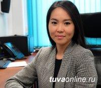 Четыре участника из Тувы сразятся в финале конкурса управленцев «Лидеры России»-2021