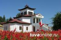 В Туве сегодня начинается священный месяц буддистов «Сака Дава» (Ыдык ай)