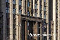 В Туве на право баллотироваться в Госдуму от «Единой России» претендуют 14 кандидатов