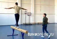 В Туве 25 мая отберут талантливых ребят, готовых посвятить себя цирковому искусству