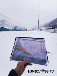 ТываСвязьИнформ протянет 400 км оптиковолокна до самых труднодоступных сел Тувы, включая монгунтайгинский Тоолайлыг