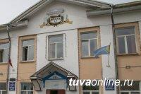 В столице Тувы проведена антитеррористическая тренировка