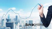 Количественая информация о рынке недвижимости в Туве теперь в открытом доступе