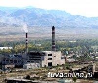 С 7 по 10 июня кызылчане будут без горячей воды