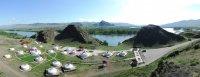 Власти Тувы объявили межмуниципальный конкурс на лучший туристический маршрут