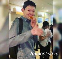Шолбан Кара-оол обратился к Главе Хакасии в связи с происшествием со студентом из Тувы