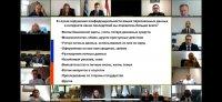ВСовфеде призвали Роскомнадзор активнее объяснять россиянам, как защитить личные данные