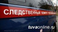 Тува: сегодня мужчин, нанёсших побои инспектору ДПС, могут арестовать