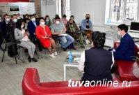 При введении ограничительных мер, предложенных Роспотребнадзором, будет учтено мнение бизнес-сообщества Тувы