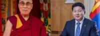 Инаугурация нового президента Монголии пройдет 25 июня