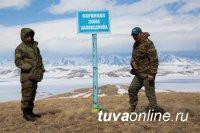 В Туве ловить браконьеров помогают местные жители