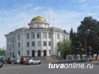 Житель Кызыла в поисках путевки  в «Орленок» стал жертвой мошенника