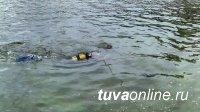 Троих жителей Тувы признали виновными в похищении и убийстве человека